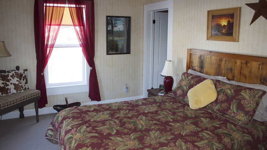 sisters oregon bed & breakfast, sister bed and breakfast, oregon bed and breakfast, central oregon bed and breakfast, sisters b&b, redmond b&b, bend b&b, sisters lodging