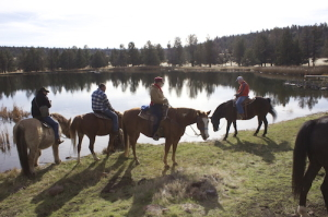 long hollow ranch faq, ranch faq, long hollow ranch, dude ranch faq, what is a dude ranch, central oregon b&b