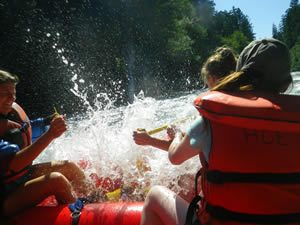 local-activities-rafting