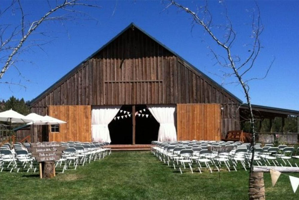 long-hollow-ranch-wedding